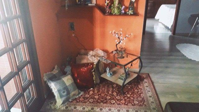 Casa à venda com 3 dormitórios em Vila jardim, Porto alegre cod:9936737 - Foto 3