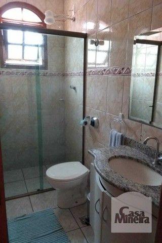Casa à venda com 2 dormitórios em Santa amélia, Belo horizonte cod:280005 - Foto 7