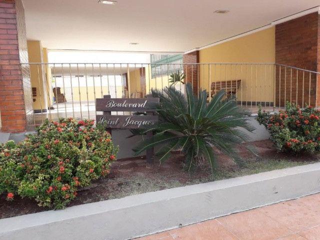 Apartamento para locação com 2 quartos no Fonseca - Niterói - RJ