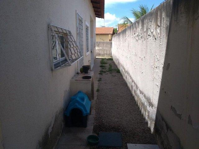 Repasse de casa financiada  - Foto 14