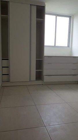 Apartamento no Ecolife Universitário para alugar - Foto 7
