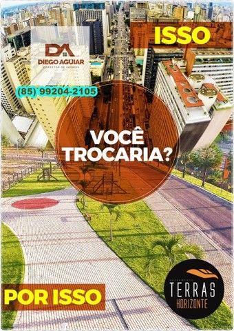 Lotes Terras Horizonte &¨%$#@ - Foto 10