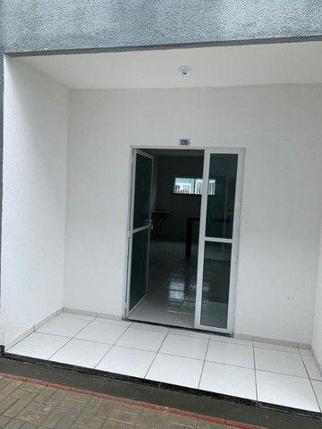 Apartamentos no Barrocão Com Desconto De Até 13 Mil na Entrada! - Foto 7