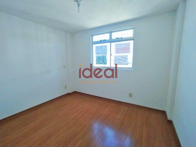 Apartamento para aluguel, 1 quarto, Ramos - Viçosa/MG - Foto 6