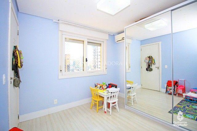 Apartamento à venda com 3 dormitórios em Mont serrat, Porto alegre cod:345707 - Foto 12