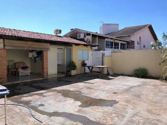 Casa Térrea com 211 m² e 360 m2 com 03 Quartos 01 suíte - Goiânia - GO/ - Foto 19