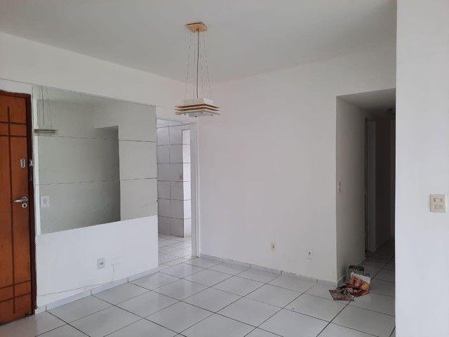 Alugo Apartamento na Boa Vista  - Foto 3