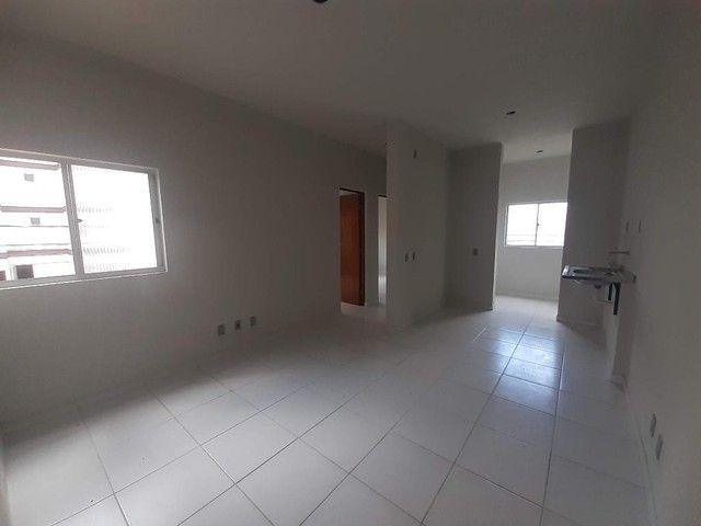 Apartamento - 2 Quartos - 49m² - Res. Ilha do Marajó - 40 Horas - Ananindeua/PA - Foto 4