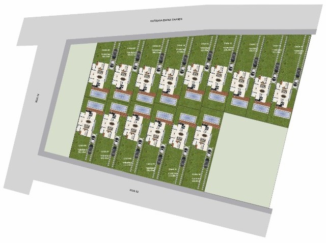 Apartamentos no Barrocão Com Desconto De Até 13 Mil na Entrada! - Foto 11