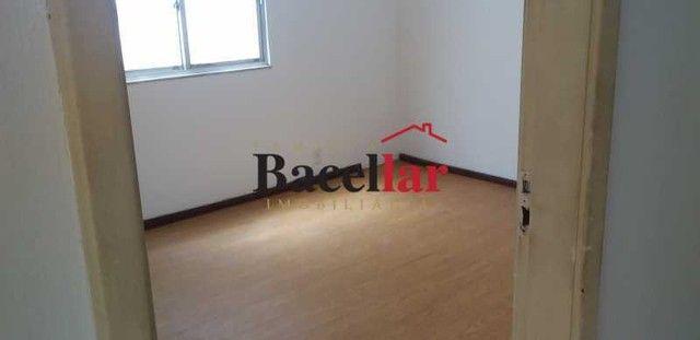 Casa para alugar com 3 dormitórios em São cristóvão, Rio de janeiro cod:RICA30014 - Foto 14