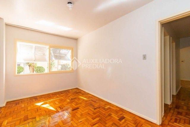 Apartamento para alugar com 2 dormitórios em Bom fim, Porto alegre cod:294255 - Foto 14