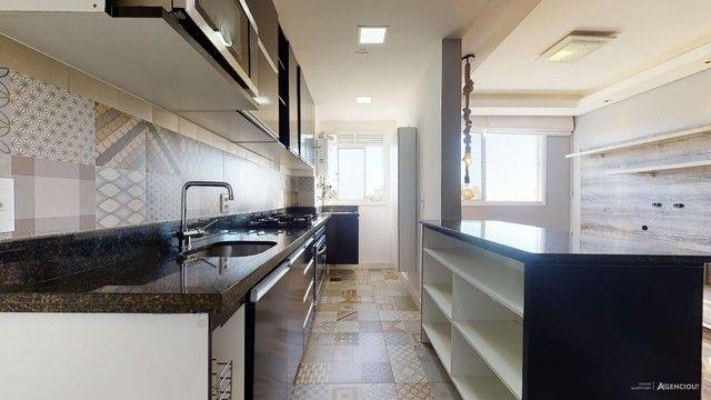 Apartamento à venda com 2 dormitórios em Jardim carvalho, Porto alegre cod:170626 - Foto 20