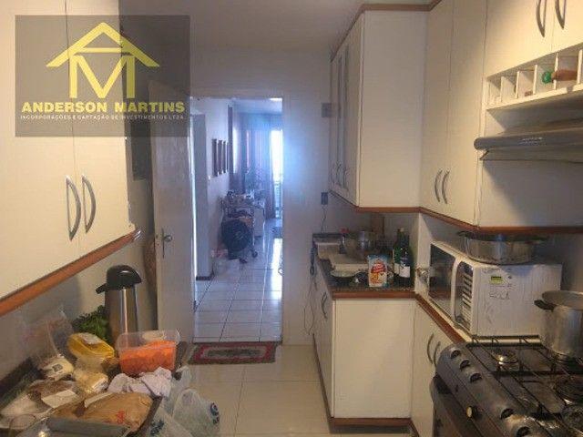 Apartamento 2 quartos Praia da Costa Cód.: 5124 AM  - Foto 8
