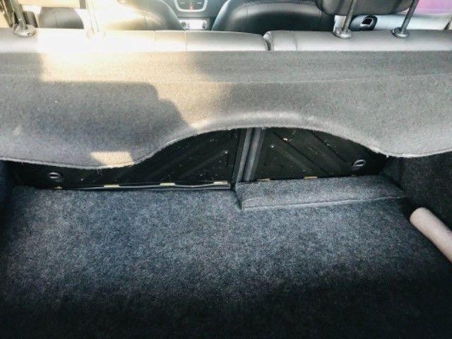 Oportunidade Peugeot 207 1.6 XS Aut.  - Foto 12