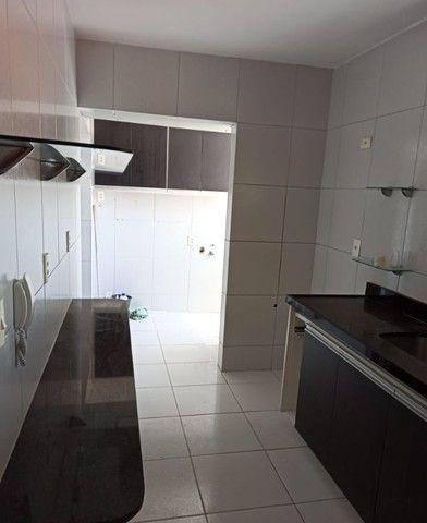 Vendo apartamento 3 quartos no bairro dos Estados - Foto 7