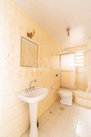 Apartamento para alugar com 2 dormitórios em Bom fim, Porto alegre cod:294255 - Foto 17