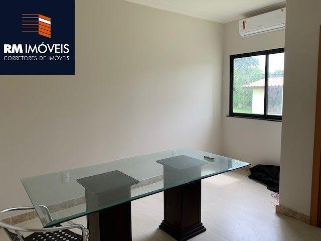 Casa de condomínio à venda com 4 dormitórios em Busca vida, Camaçari cod:RMCC1321 - Foto 10