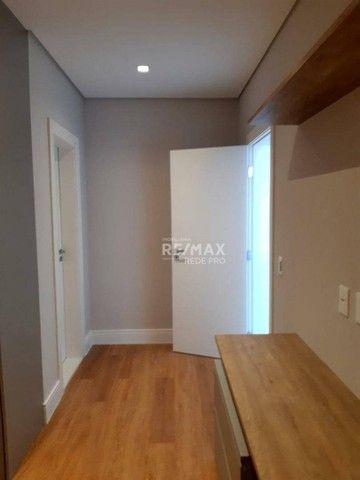 Casa com 4 suítes, 455 m² - venda por R$ 3.800.000 ou locação por R$ 28.150/mês - Alphavil - Foto 12