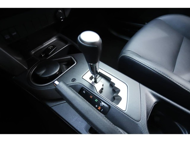 Toyota RAV-4 2.0 4X2 AUT. TOP - Foto 16
