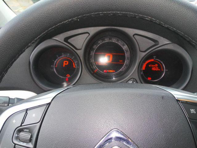 C4 LOUNGE AUTOMÁTICO FLEX - Foto 2