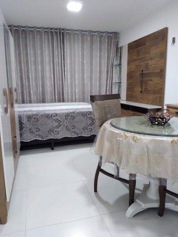Apartamento à venda com 1 dormitórios em Bancários, João pessoa cod:008433 - Foto 3