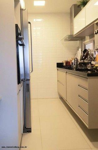 Apartamento para Venda em Salvador, Patamares, 3 dormitórios, 3 suítes, 3 banheiros, 2 vag - Foto 8