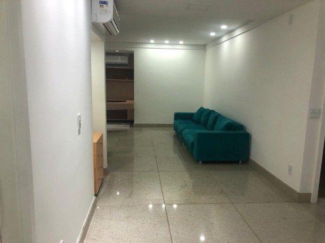 Imperdível: Condomínio Mirante do Rio Negro - Foto 4