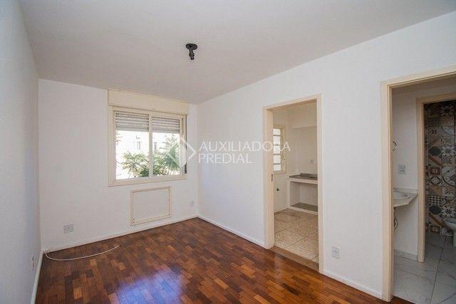 Apartamento para alugar com 2 dormitórios em Floresta, Porto alegre cod:227961 - Foto 2