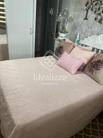 IMO.770 Apartamento para venda Jardim Amália-Volta Redonda, 2 quartos - Foto 12