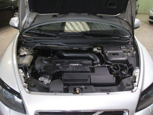 Volvo C30 T5 Top 2.5 Turbo (automático) - Foto 17