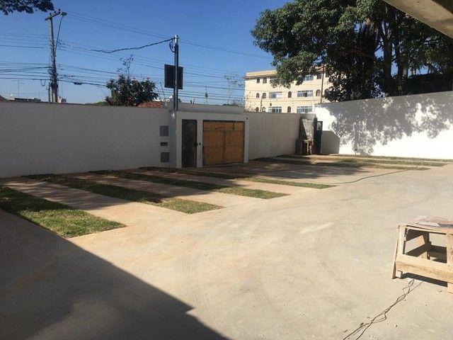 Apartamento à venda, 2 quartos, 2 vagas, Santa Branca - Belo Horizonte/MG - Foto 11