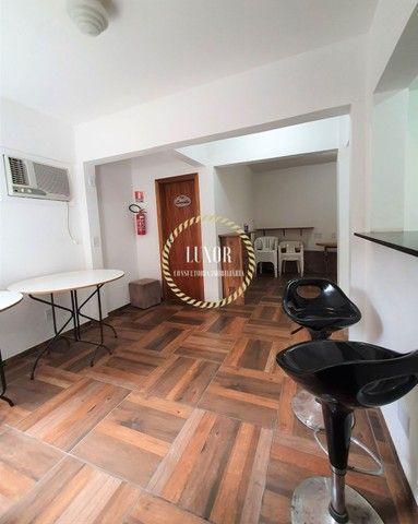 Apartamento Padrão à venda em Porto Alegre/RS - Foto 16