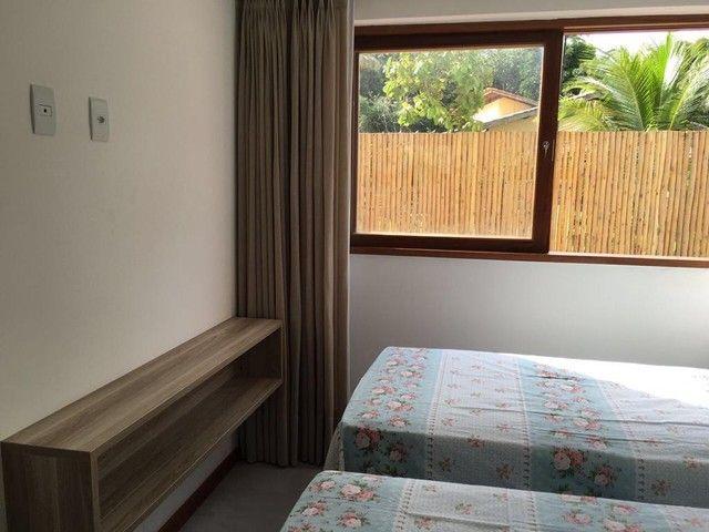 Flat Barra Grande Exclusive Residence - Foto 4