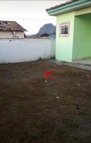 Casa à venda, 112 m² por R$ 350.000,00 - Jardim Atlântico Central (Itaipuaçu) - Maricá/RJ - Foto 2