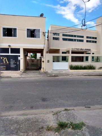 Venda Apto 1º andar na Rua dos Lírios - Âncora - Rio das Ostras - Foto 20