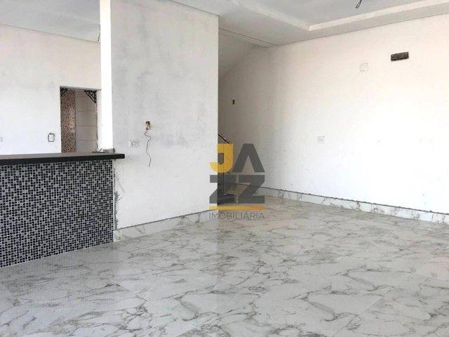 Casa com 3 dormitórios à venda, 287 m² por R$ 1.350.000,00 - Reserva do Engenho - Piracica - Foto 14