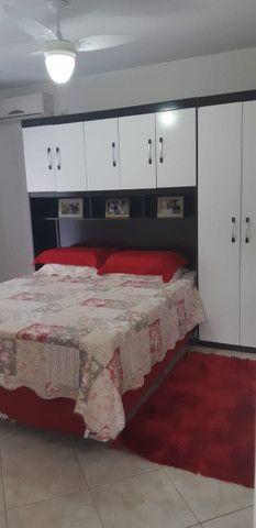 Casa com 3 quartos na Guarda do Cubatão (Cód. 454) - Foto 4