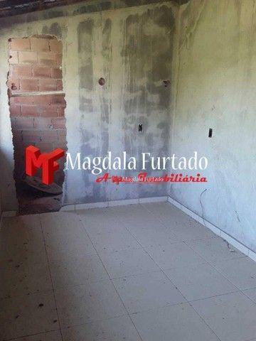 Casa com 3 dormitórios à venda por R$ 260.000,00 - Aquarius (Tamoios) - Cabo Frio/RJ - Foto 17