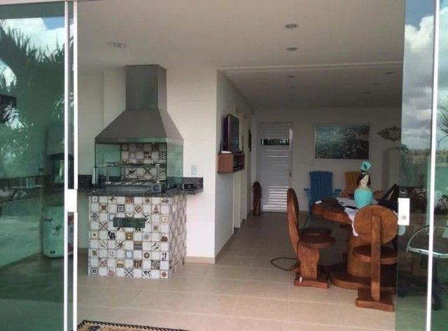 Casa em Gravatá condomínio fechado - Foto 9