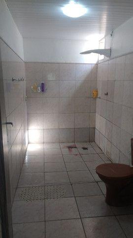 Vendo excelente residência no Bairro Vila Alta - Foto 8