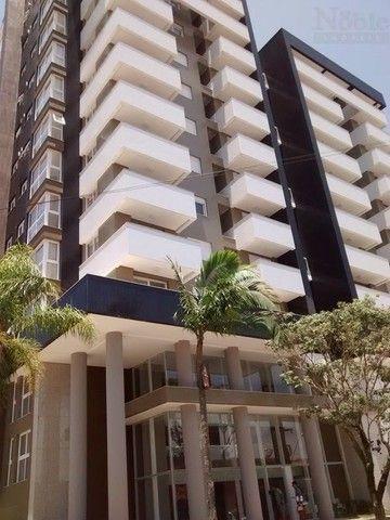 Apartamento 2 dormitórios no Terrazo. - Foto 2