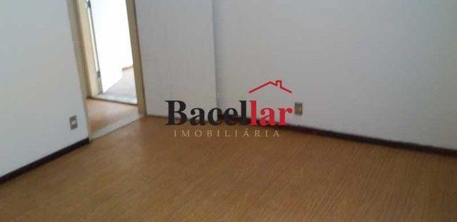 Casa para alugar com 3 dormitórios em São cristóvão, Rio de janeiro cod:RICA30014 - Foto 18
