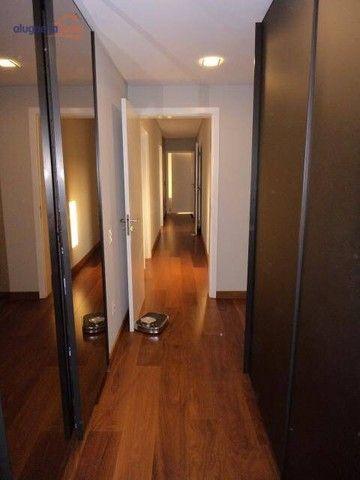 Oportunidade Apartamento planejado em Piracicaba 03 Suítes e 03 vagas, para você e sua fam - Foto 2