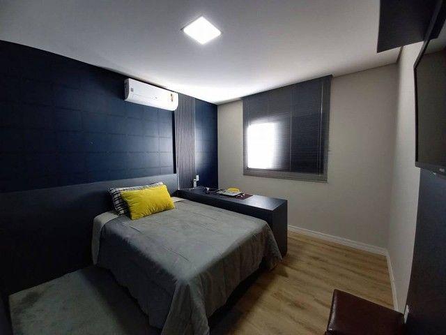 Casa Térrea no Condomínio Residencial Alphaville II, 180 m² com 3 suítes - Foto 17