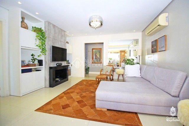 Apartamento à venda com 3 dormitórios em Mont serrat, Porto alegre cod:345707 - Foto 5