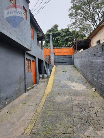Galpão para locação R$ 8.500,00 com 600,00m2 São Paulo/SP - Foto 8
