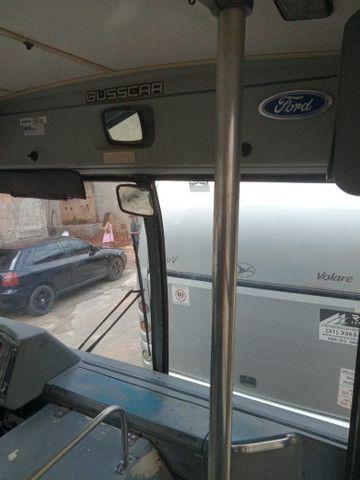 Ônibus urgente - Foto 9