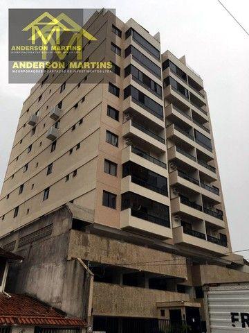 Amplo Apartamento de 2 quartos em Itapuã 8132WR - Foto 9