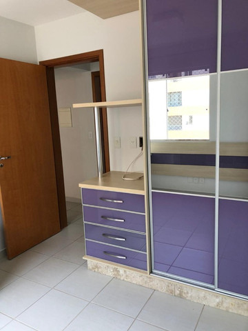 Apartamento em Caldas Novas - Foto 4