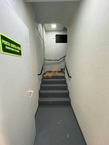 Apartamento padrão - Novo - Foto 5